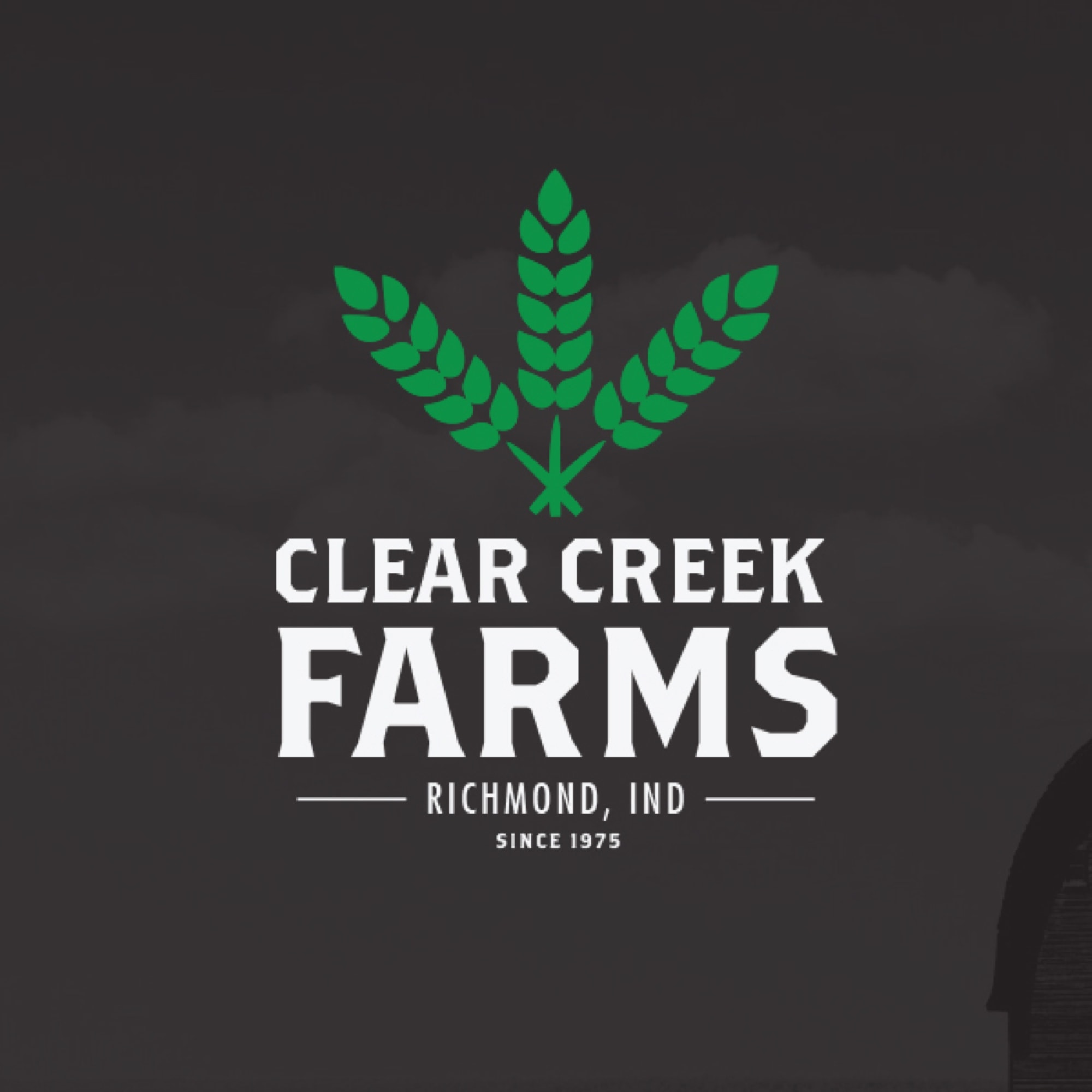 Clear Creek Farms 2000×2000