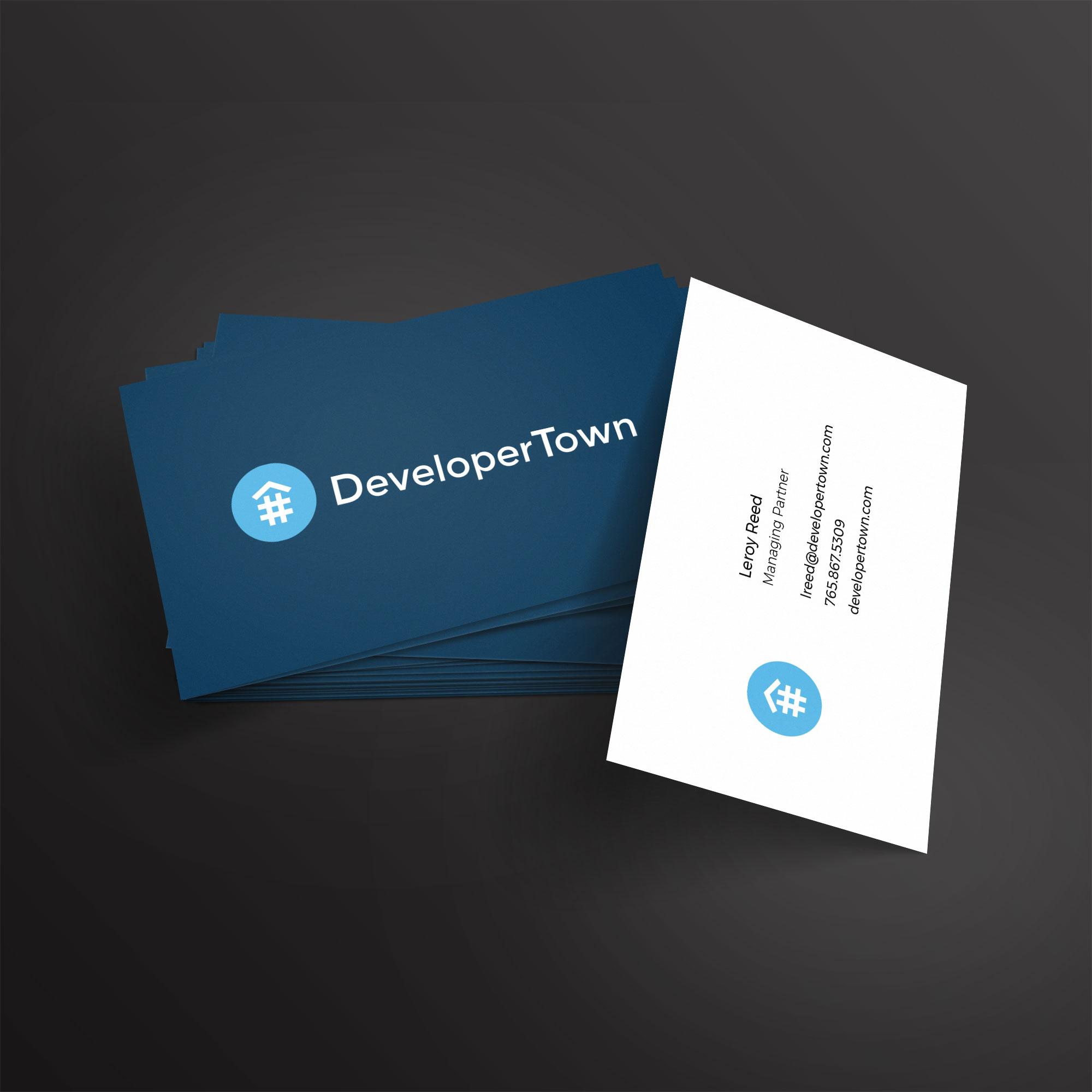 DT-Cards-2000×2000