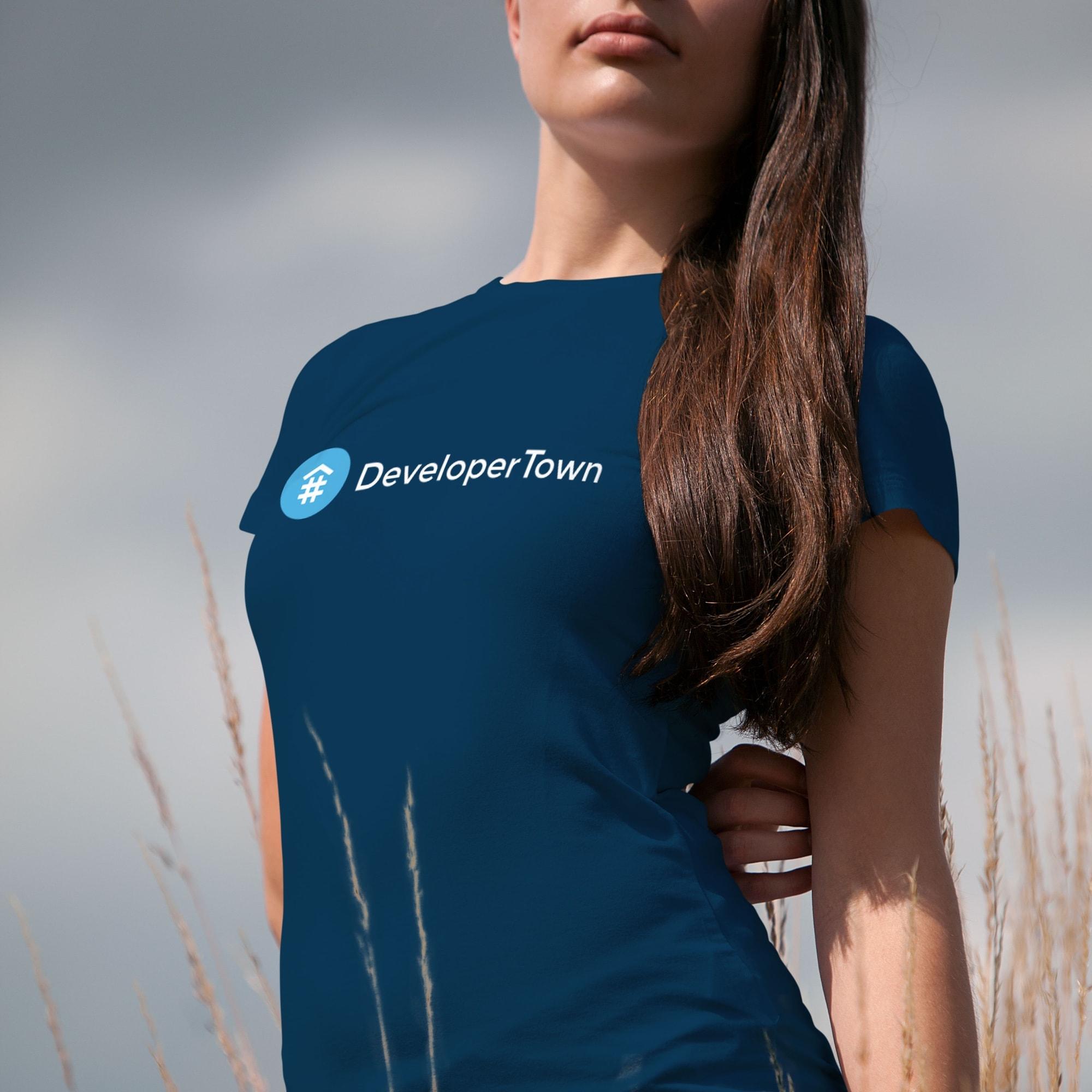 DTS-Shirt 2000×2000