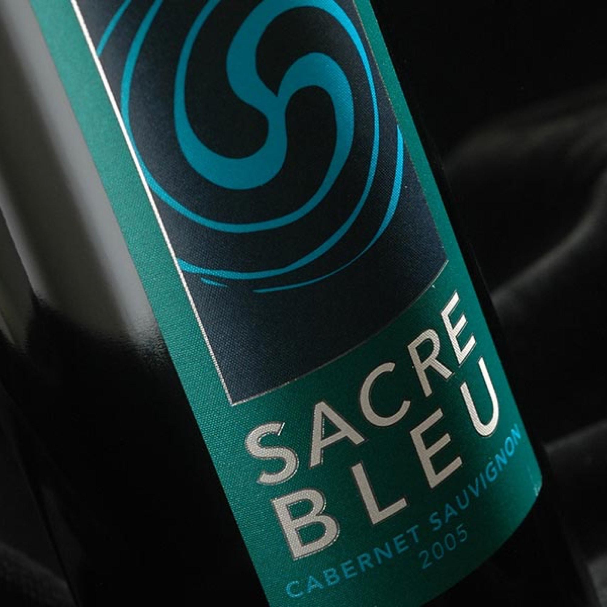 Sacre Bleu Bottle 2000×2000