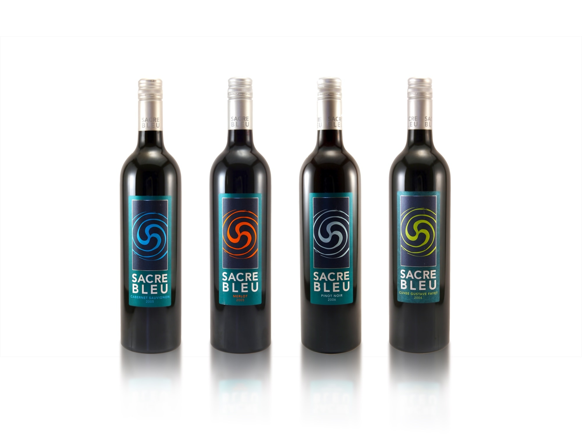 Sacre Bleu Wine 2000×1500