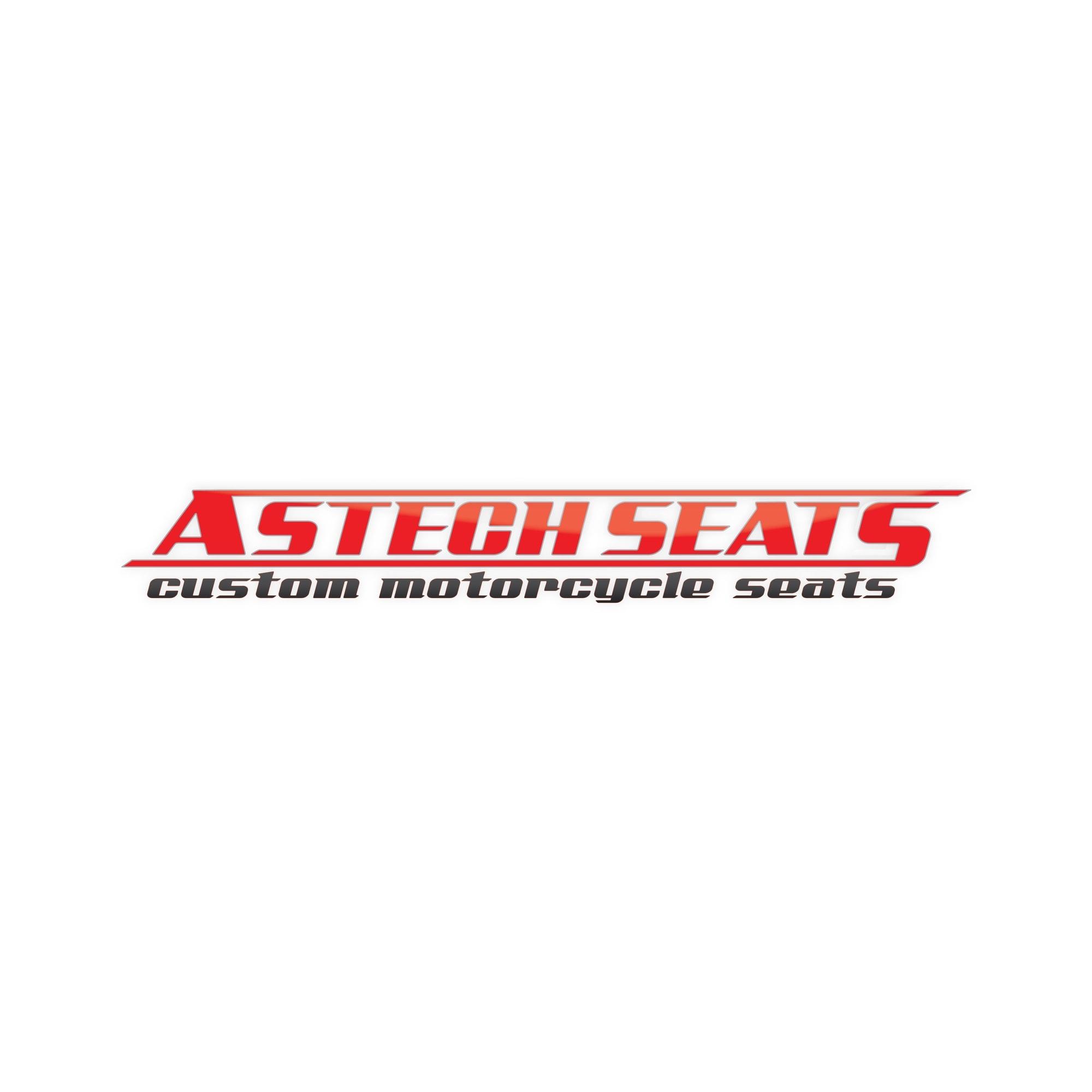 Seat Logo 2000×2000