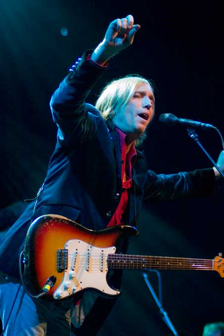 ay_tom_petty2