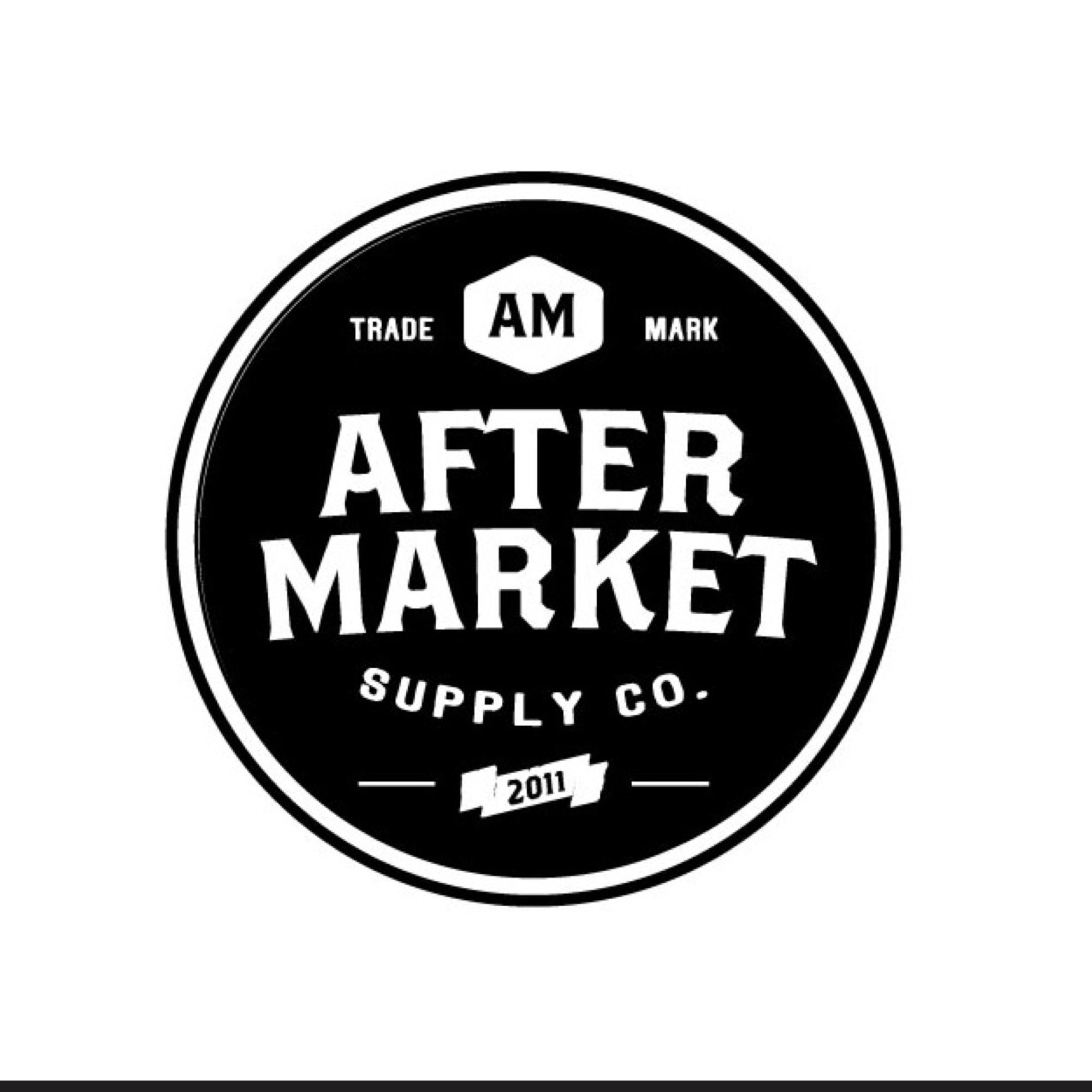 After Market 2000×2000